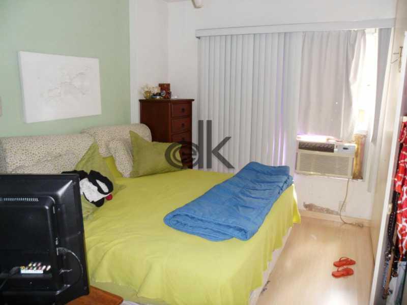WhatsApp Image 2018-11-12 at 1 - Apartamento 3 quartos à venda Tijuca, Rio de Janeiro - R$ 790.000 - 5205 - 18