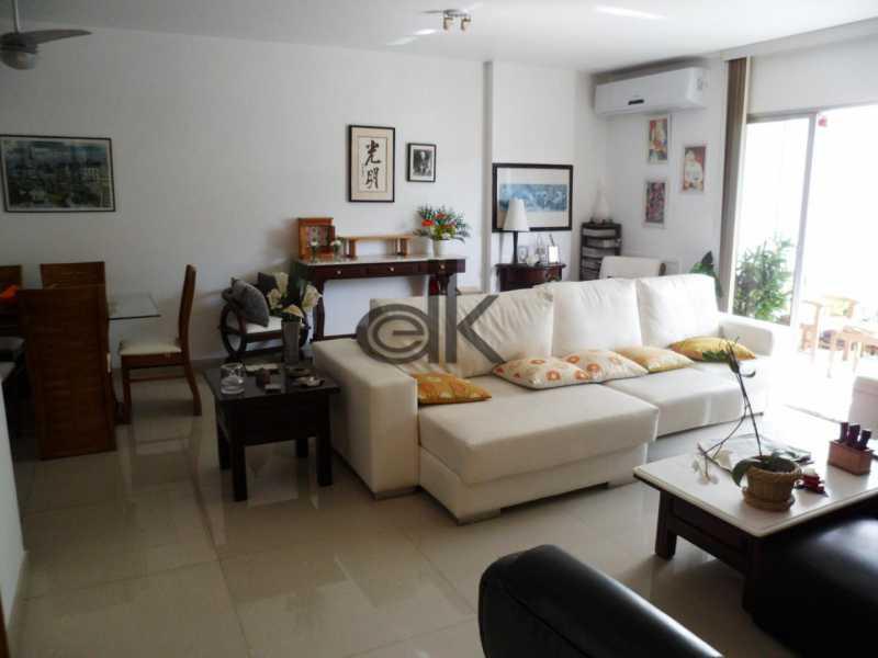 WhatsApp Image 2018-11-12 at 1 - Apartamento 3 quartos à venda Tijuca, Rio de Janeiro - R$ 790.000 - 5205 - 4