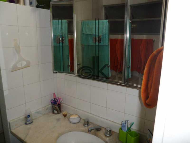 WhatsApp Image 2018-11-12 at 1 - Apartamento 3 quartos à venda Tijuca, Rio de Janeiro - R$ 790.000 - 5205 - 21