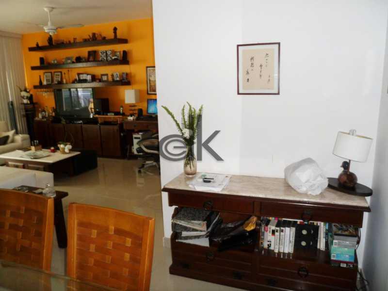 WhatsApp Image 2018-11-12 at 1 - Apartamento 3 quartos à venda Tijuca, Rio de Janeiro - R$ 790.000 - 5205 - 7