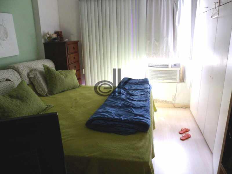 WhatsApp Image 2018-11-12 at 1 - Apartamento 3 quartos à venda Tijuca, Rio de Janeiro - R$ 790.000 - 5205 - 19