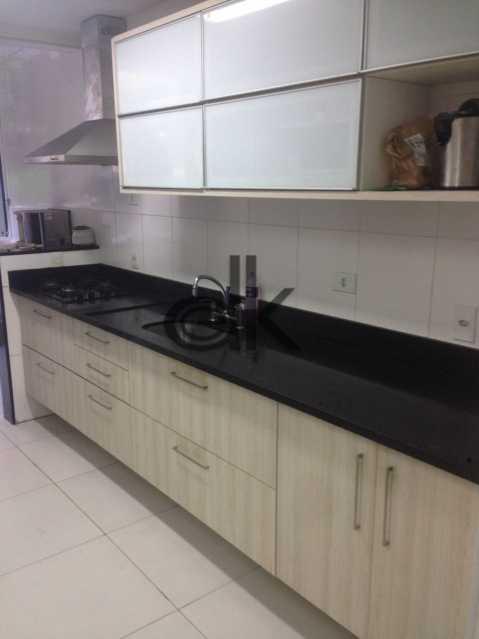 gaio12 - Apartamento 4 quartos à venda Barra da Tijuca, Rio de Janeiro - R$ 2.399.000 - 5207 - 7