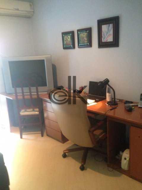 gaio18 - Apartamento 4 quartos à venda Barra da Tijuca, Rio de Janeiro - R$ 2.399.000 - 5207 - 11