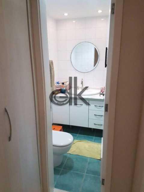 mandala9 - Cobertura 4 quartos à venda Barra da Tijuca, Rio de Janeiro - R$ 2.250.000 - 5209 - 19