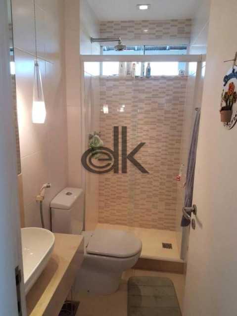 mandala11 - Cobertura 4 quartos à venda Barra da Tijuca, Rio de Janeiro - R$ 2.250.000 - 5209 - 14