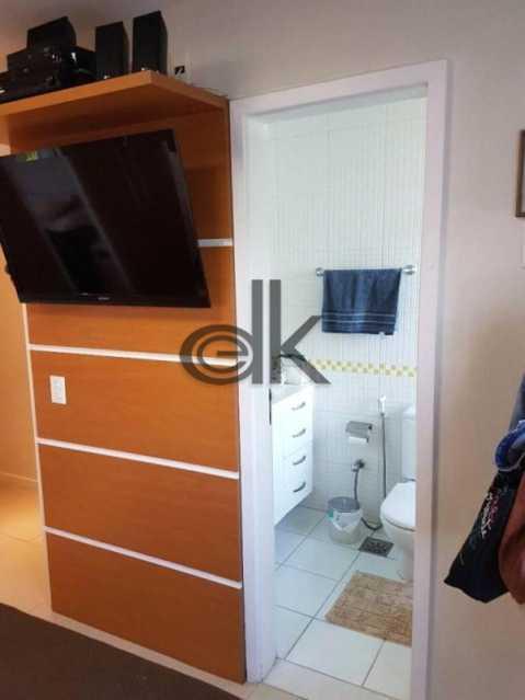mandala12 - Cobertura 4 quartos à venda Barra da Tijuca, Rio de Janeiro - R$ 2.250.000 - 5209 - 13