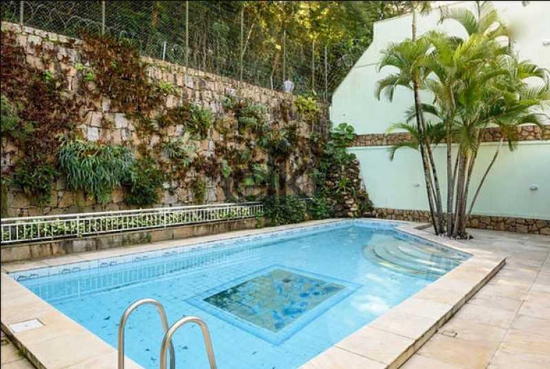 13 - Casa em Condomínio 4 quartos à venda Itanhangá, Rio de Janeiro - R$ 2.950.000 - 5213 - 29