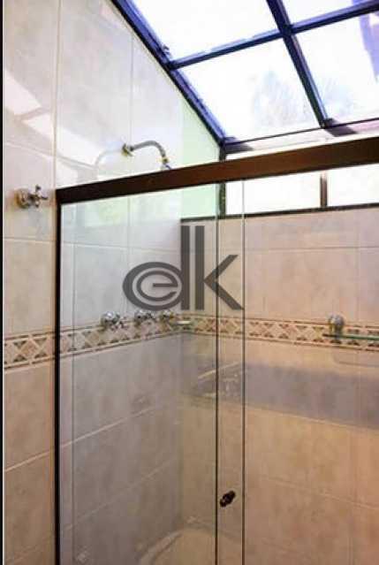 23 - Casa em Condomínio 4 quartos à venda Itanhangá, Rio de Janeiro - R$ 2.950.000 - 5213 - 19