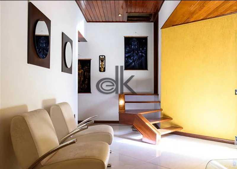 30 - Casa em Condomínio 4 quartos à venda Itanhangá, Rio de Janeiro - R$ 2.950.000 - 5213 - 24