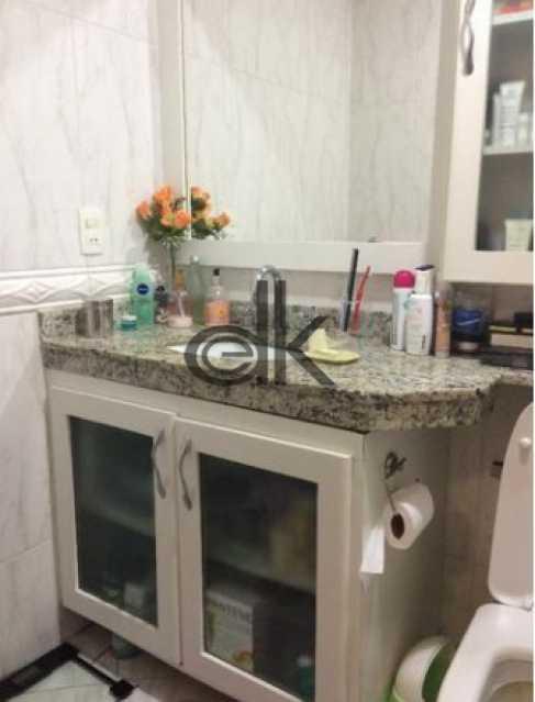 jo14 - Apartamento 3 quartos à venda Barra da Tijuca, Rio de Janeiro - R$ 1.890.000 - 5215 - 12