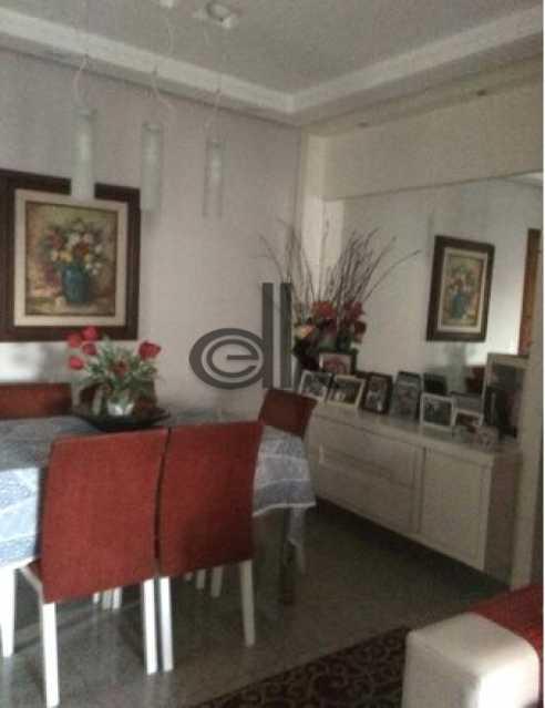 jo15 - Apartamento 3 quartos à venda Barra da Tijuca, Rio de Janeiro - R$ 1.890.000 - 5215 - 5