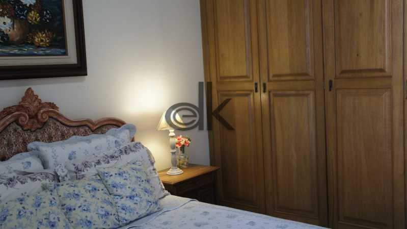 Quarto 1 - Apartamento 3 quartos à venda Copacabana, Rio de Janeiro - R$ 1.830.000 - 5226 - 20