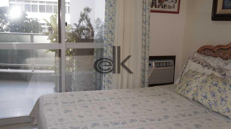 Quarto 2 - Apartamento 3 quartos à venda Copacabana, Rio de Janeiro - R$ 1.830.000 - 5226 - 29