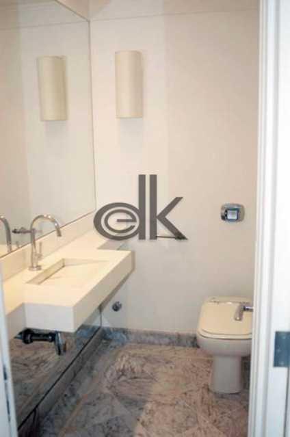 Imagem10 - Apartamento 4 quartos à venda São Conrado, Rio de Janeiro - R$ 8.500.000 - 5233 - 15