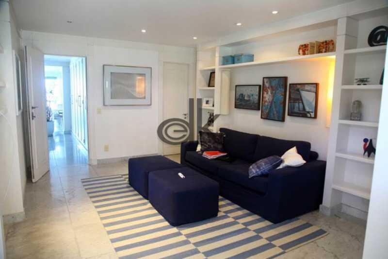 Imagem13 - Apartamento 4 quartos à venda São Conrado, Rio de Janeiro - R$ 8.500.000 - 5233 - 16