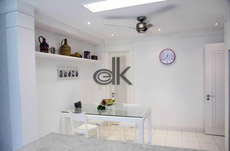 Imagem18 - Apartamento 4 quartos à venda São Conrado, Rio de Janeiro - R$ 8.500.000 - 5233 - 12