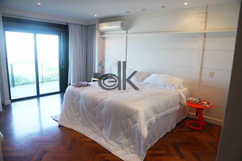 Imagem21 - Apartamento 4 quartos à venda São Conrado, Rio de Janeiro - R$ 8.500.000 - 5233 - 17