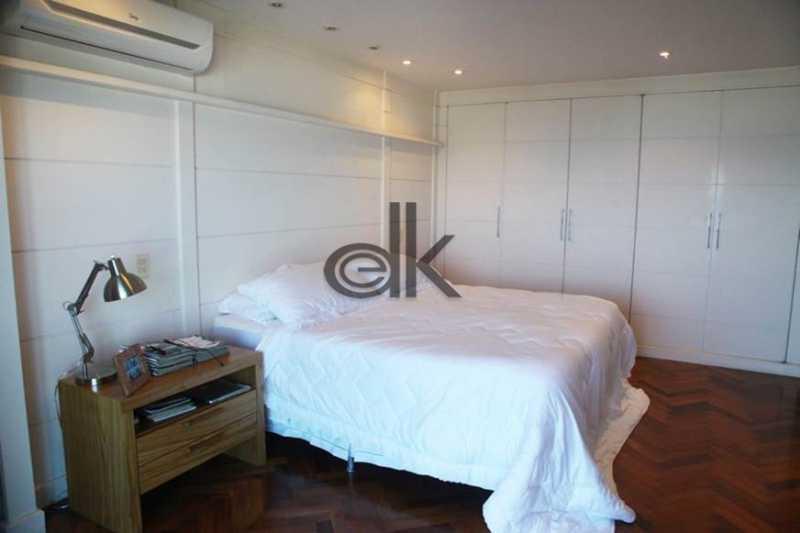Imagem22 - Apartamento 4 quartos à venda São Conrado, Rio de Janeiro - R$ 8.500.000 - 5233 - 18