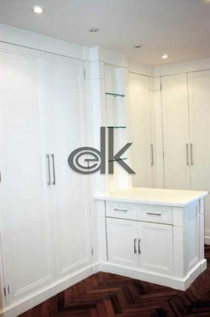 Imagem24 - Apartamento 4 quartos à venda São Conrado, Rio de Janeiro - R$ 8.500.000 - 5233 - 19