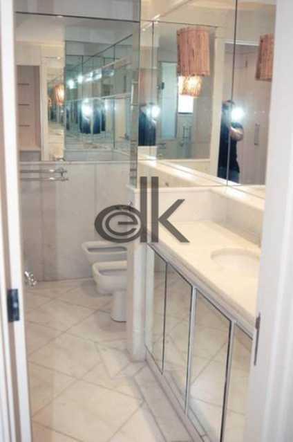 Imagem27 - Apartamento 4 quartos à venda São Conrado, Rio de Janeiro - R$ 8.500.000 - 5233 - 24