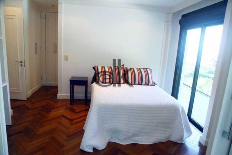 Imagem30 - Apartamento 4 quartos à venda São Conrado, Rio de Janeiro - R$ 8.500.000 - 5233 - 21