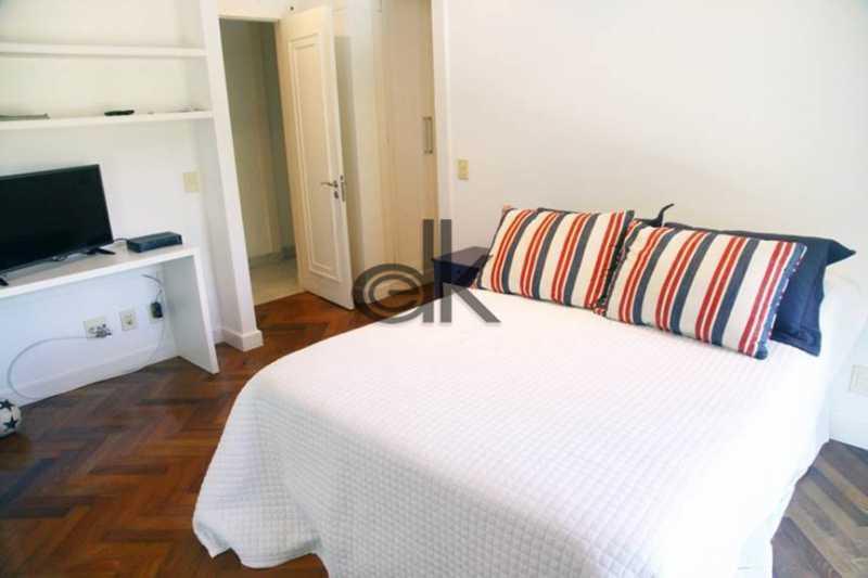 Imagem31 - Apartamento 4 quartos à venda São Conrado, Rio de Janeiro - R$ 8.500.000 - 5233 - 22