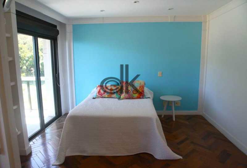 Imagem35 - Apartamento 4 quartos à venda São Conrado, Rio de Janeiro - R$ 8.500.000 - 5233 - 27