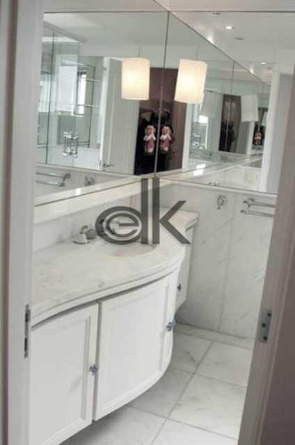 Imagem37 - Apartamento 4 quartos à venda São Conrado, Rio de Janeiro - R$ 8.500.000 - 5233 - 20