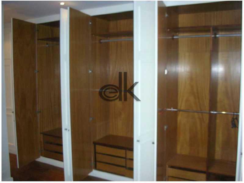 3 - Apartamento 4 quartos à venda São Conrado, Rio de Janeiro - R$ 8.500.000 - 5235 - 9