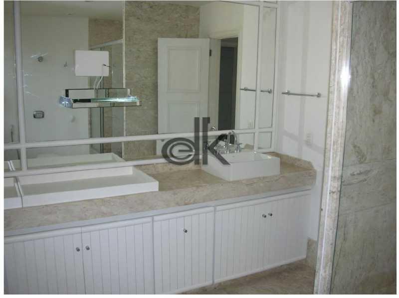 4 - Apartamento 4 quartos à venda São Conrado, Rio de Janeiro - R$ 8.500.000 - 5235 - 7