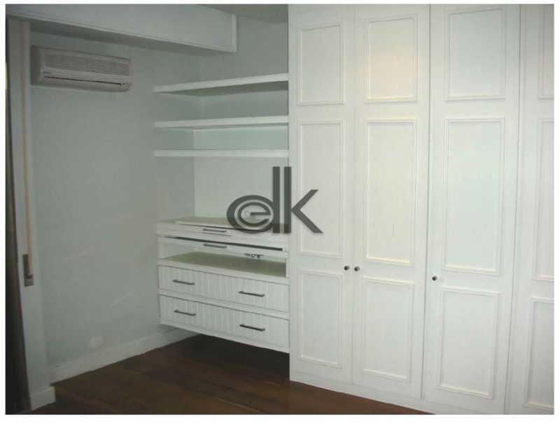9 - Apartamento 4 quartos à venda São Conrado, Rio de Janeiro - R$ 8.500.000 - 5235 - 10