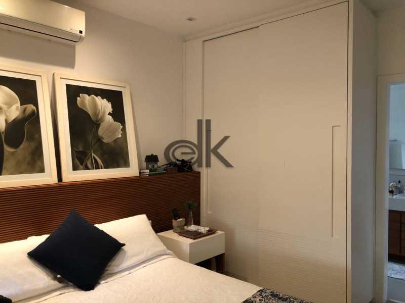 9 - Apartamento 4 quartos à venda Barra da Tijuca, Rio de Janeiro - R$ 3.300.000 - 5239 - 15