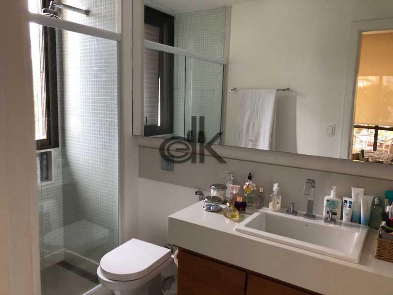 10 - Apartamento 4 quartos à venda Barra da Tijuca, Rio de Janeiro - R$ 3.300.000 - 5239 - 20