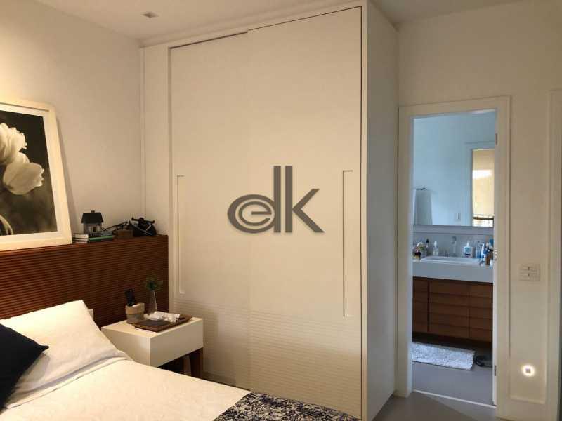 15 - Apartamento 4 quartos à venda Barra da Tijuca, Rio de Janeiro - R$ 3.300.000 - 5239 - 17