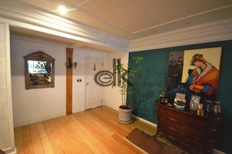 sala.. - Apartamento 3 quartos à venda Jardim Oceanico, Rio de Janeiro - R$ 1.850.000 - 4091 - 7
