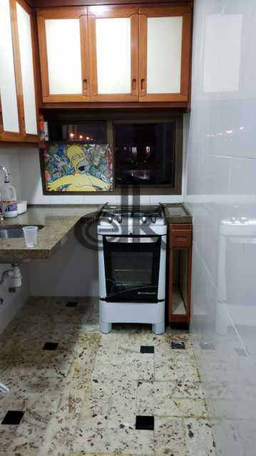 WhatsApp Image 2019-01-29 at 1 - Apartamento 2 quartos à venda Recreio dos Bandeirantes, Rio de Janeiro - R$ 970.000 - 4092 - 11