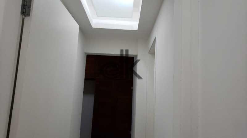 WhatsApp Image 2019-01-29 at 1 - Apartamento 2 quartos à venda Recreio dos Bandeirantes, Rio de Janeiro - R$ 970.000 - 4092 - 12
