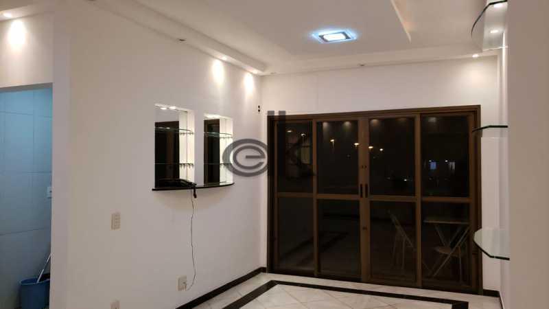 WhatsApp Image 2019-01-29 at 1 - Apartamento 2 quartos à venda Recreio dos Bandeirantes, Rio de Janeiro - R$ 970.000 - 4092 - 5