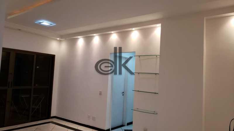 WhatsApp Image 2019-01-29 at 1 - Apartamento 2 quartos à venda Recreio dos Bandeirantes, Rio de Janeiro - R$ 970.000 - 4092 - 9