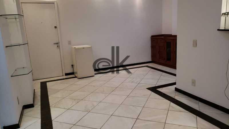 WhatsApp Image 2019-01-29 at 1 - Apartamento 2 quartos à venda Recreio dos Bandeirantes, Rio de Janeiro - R$ 970.000 - 4092 - 6