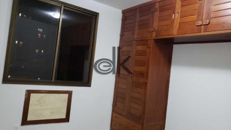 WhatsApp Image 2019-01-29 at 1 - Apartamento 2 quartos à venda Recreio dos Bandeirantes, Rio de Janeiro - R$ 970.000 - 4092 - 15