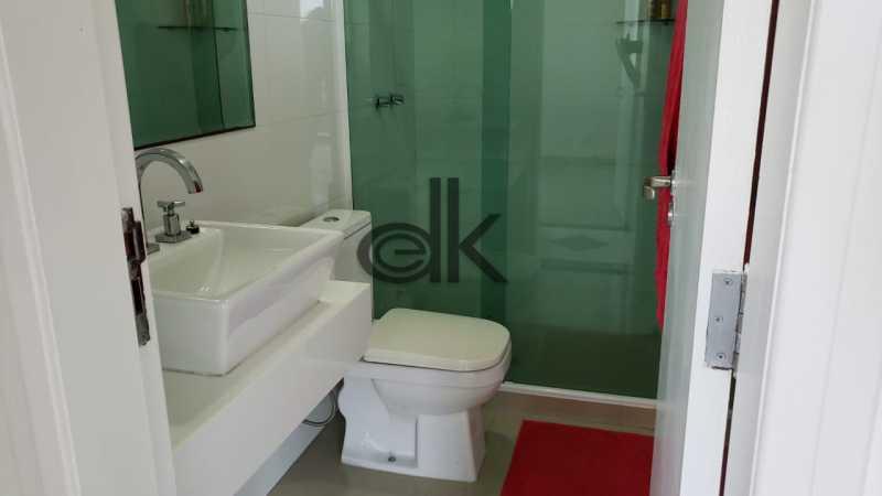 WhatsApp Image 2019-01-29 at 1 - Apartamento 2 quartos à venda Recreio dos Bandeirantes, Rio de Janeiro - R$ 970.000 - 4092 - 23