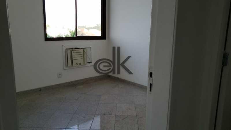WhatsApp Image 2019-01-29 at 1 - Apartamento 2 quartos à venda Recreio dos Bandeirantes, Rio de Janeiro - R$ 970.000 - 4092 - 22
