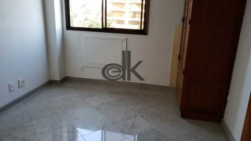 WhatsApp Image 2019-01-29 at 1 - Apartamento 2 quartos à venda Recreio dos Bandeirantes, Rio de Janeiro - R$ 970.000 - 4092 - 17