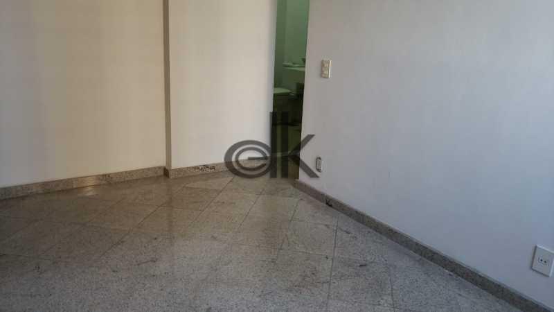 WhatsApp Image 2019-01-29 at 1 - Apartamento 2 quartos à venda Recreio dos Bandeirantes, Rio de Janeiro - R$ 970.000 - 4092 - 21