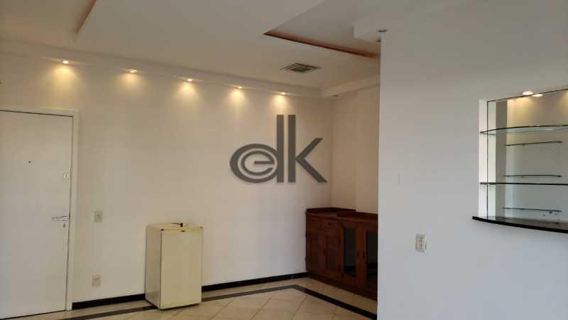 WhatsApp Image 2019-01-29 at 1 - Apartamento 2 quartos à venda Recreio dos Bandeirantes, Rio de Janeiro - R$ 970.000 - 4092 - 4