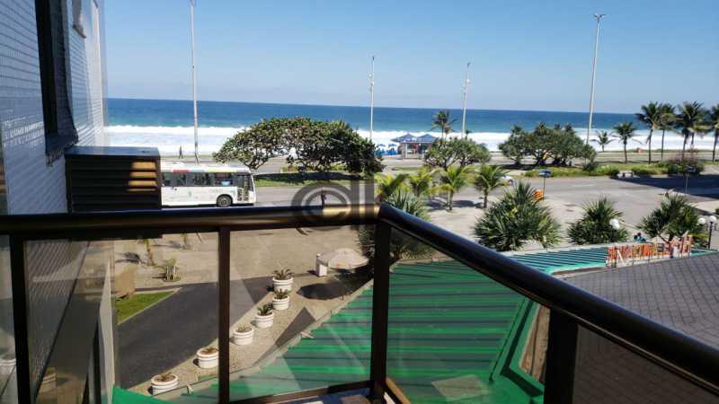 WhatsApp Image 2019-01-29 at 1 - Apartamento 2 quartos à venda Recreio dos Bandeirantes, Rio de Janeiro - R$ 970.000 - 4092 - 24