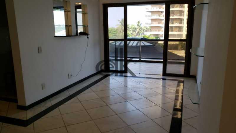 WhatsApp Image 2019-01-29 at 1 - Apartamento 2 quartos à venda Recreio dos Bandeirantes, Rio de Janeiro - R$ 970.000 - 4092 - 7