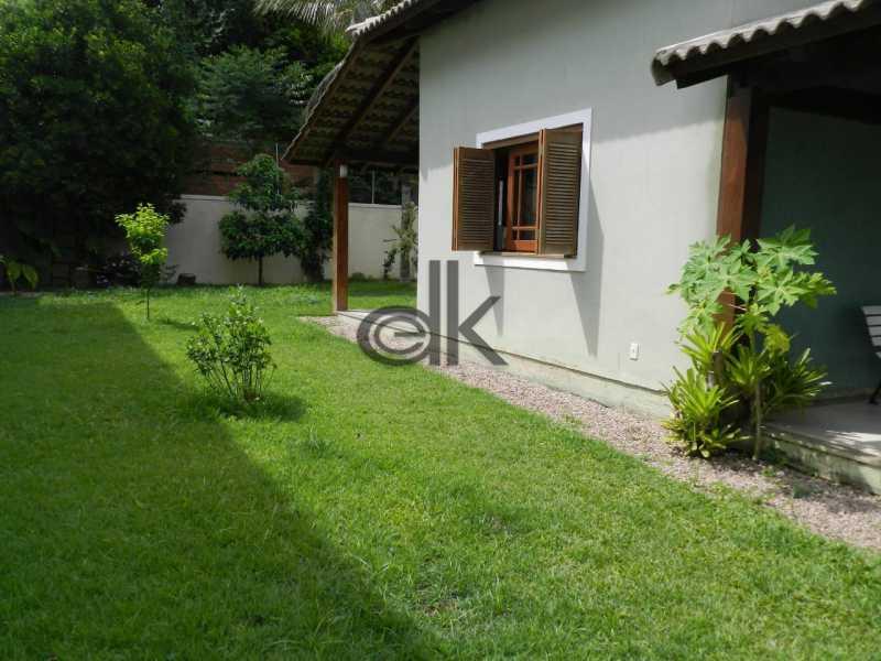 WhatsApp Image 2019-01-31 at 1 - Casa em Condomínio 3 quartos à venda Vargem Grande, Rio de Janeiro - R$ 1.400.000 - 4094 - 22