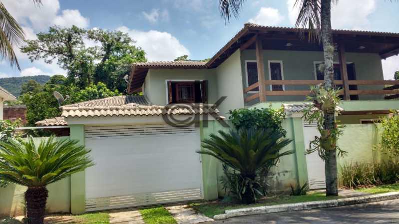 WhatsApp Image 2019-02-15 at 1 - Casa em Condomínio 3 quartos à venda Vargem Grande, Rio de Janeiro - R$ 1.400.000 - 4094 - 30
